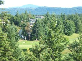 Photo 9: LOT 59 SINCLAIR PLACE in NANOOSE BAY: Fairwinds Community Land Only for sale (Nanoose Bay)  : MLS®# 303155