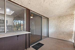 Photo 16: SAN CARLOS Condo for sale : 1 bedrooms : 6878 NAVAJO ROAD #4 in San Diego