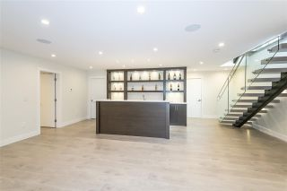 Photo 17: 5199 CLIFFRIDGE Avenue in North Vancouver: Canyon Heights NV House for sale : MLS®# R2558057