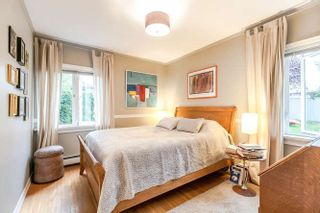 Photo 7: 2423 LAWSON Avenue in West Vancouver: Dundarave House for sale : MLS®# R2519485