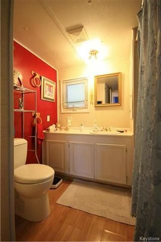 Photo 14: 12 Arpin Place in St Malo: R17 Residential for sale : MLS®# 1807764