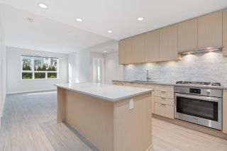 Photo 18: 108 9233 ODLIN Road in Richmond: West Cambie Condo for sale : MLS®# R2524592