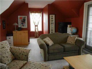 Photo 10: 160 SASKATCHEWAN DR S in EDMONTON: Belgravia House for sale (Edmonton)  : MLS®# E3272850