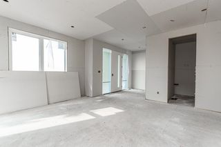 Photo 7: 12910 62 Avenue NW in Edmonton: Zone 15 House for sale : MLS®# E4259233