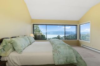 """Photo 16: 5220 TIMBERFEILD Lane in West Vancouver: Upper Caulfeild House for sale in """"Sahalee"""" : MLS®# R2574953"""