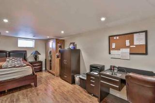 Photo 8: 1125 Warden Avenue in Toronto: Wexford-Maryvale House (Bungalow) for sale (Toronto E04)  : MLS®# E2690857