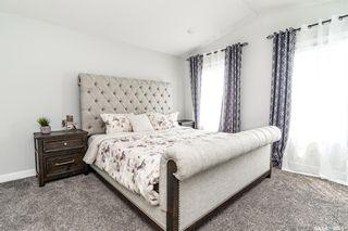 Photo 9: 213 Dubois Crescent in Saskatoon: Brighton Residential for sale : MLS®# SK864404