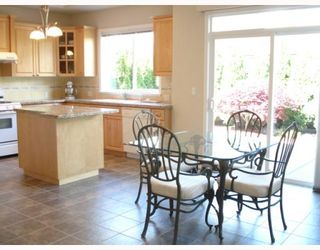 Photo 4: 3511 TOLMIE Avenue in Richmond: Terra Nova House for sale : MLS®# V783942