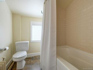 Photo 11: 1632 Hollywood Cres in VICTORIA: Vi Fairfield East House for sale (Victoria)  : MLS®# 837453