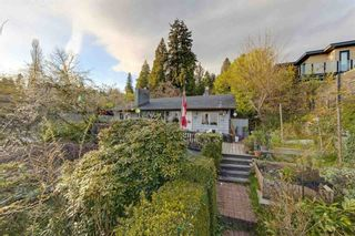 Photo 11: 2463 OTTAWA Avenue in West Vancouver: Dundarave House for sale : MLS®# R2613956