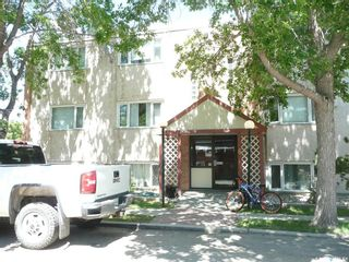 Photo 16: 3 6 Neill Place in Regina: Douglas Place Residential for sale : MLS®# SK860126