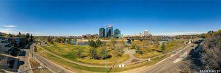 Photo 7: 316 Saskatchewan Crescent East in Saskatoon: Nutana Lot/Land for sale : MLS®# SK864259