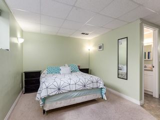 Photo 32: 5012 Bulyea Road NW in Calgary: Brentwood Detached for sale : MLS®# C4224301