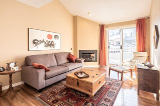Photo 6: 71 5810 PATINA Drive SW in Calgary: Patterson House for sale : MLS®# C4174307
