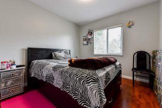 Photo 24: 308 7475 138 Street in Surrey: East Newton Condo for sale : MLS®# R2539655