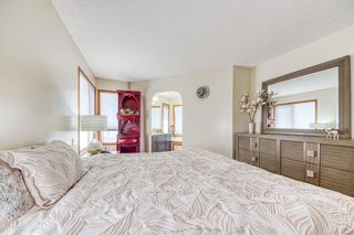 Photo 24: 23 Citadel Meadow Grove NW in Calgary: Citadel Detached for sale : MLS®# A1149022