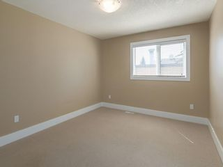 Photo 19: 2 1935 24 Street SW in Calgary: Richmond Row/Townhouse for sale : MLS®# A1028747