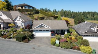 Photo 4: 741 COUNTRY CLUB Dr in : ML Cobble Hill House for sale (Malahat & Area)  : MLS®# 877547