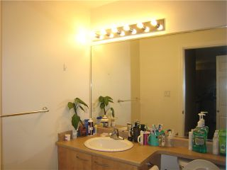 """Photo 10: 306 2973 KINGSWAY in Vancouver: Collingwood VE Condo for sale in """"MOUNTIANVIEW PLACE"""" (Vancouver East)  : MLS®# V1014802"""