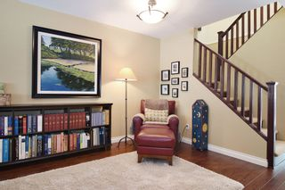 """Photo 8: 28 23085 118 Avenue in Maple Ridge: East Central Townhouse for sale in """"Sommerville"""" : MLS®# R2480989"""