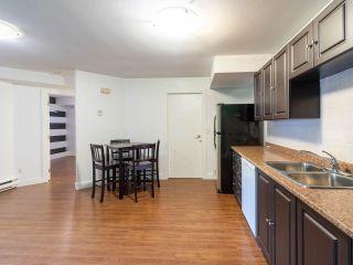 Photo 29: 8477 16TH Avenue in Burnaby: East Burnaby 1/2 Duplex for sale (Burnaby East)  : MLS®# R2623605
