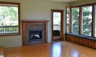 Photo 2: 4120 BALACLAVA Street in Vancouver: MacKenzie Heights House for sale (Vancouver West)  : MLS®# R2109886