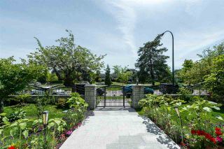 Photo 30: 2507 W KING EDWARD Avenue in Vancouver: Arbutus House for sale (Vancouver West)  : MLS®# R2546144