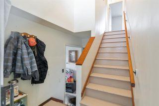 Photo 16: 480 GLENCOE Drive in Port Moody: Glenayre House for sale : MLS®# R2592997