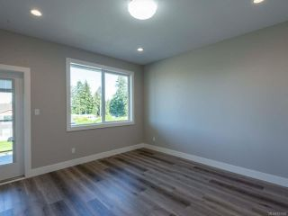 Photo 6: 2400 Penfield Rd in CAMPBELL RIVER: CR Willow Point House for sale (Campbell River)  : MLS®# 837593