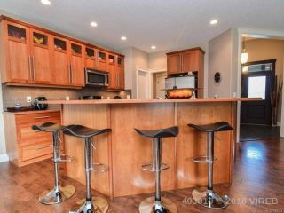 Photo 7: 505 Edgewood Dr in CAMPBELL RIVER: CR Campbell River Central House for sale (Campbell River)  : MLS®# 722314
