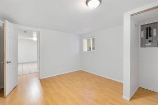 Photo 23: 3227 E 29TH Avenue in Vancouver: Renfrew Heights House for sale (Vancouver East)  : MLS®# R2535170