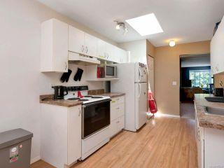 Photo 6: 621 Marsh Wren Pl in NANAIMO: Na Uplands Full Duplex for sale (Nanaimo)  : MLS®# 845206