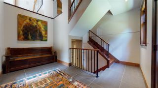 """Photo 2: 8322 VALLEY Drive in Whistler: Alpine Meadows House for sale in """"Alpine Meadows"""" : MLS®# R2453960"""