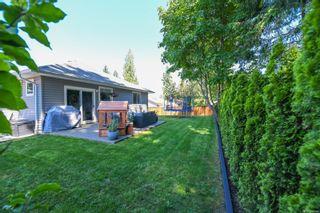 Photo 38: 1595 Baillie Rd in : CV Comox Peninsula House for sale (Comox Valley)  : MLS®# 878348