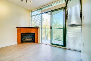 """Photo 8: 710 2763 CHANDLERY Place in Vancouver: Fraserview VE Condo for sale in """"RIVERDANCE"""" (Vancouver East)  : MLS®# R2243986"""