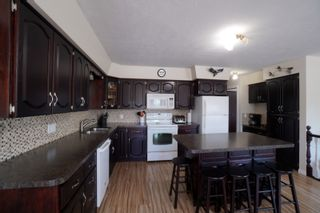 Photo 8: 66063 Road 33 W in Portage la Prairie RM: House for sale : MLS®# 202113607