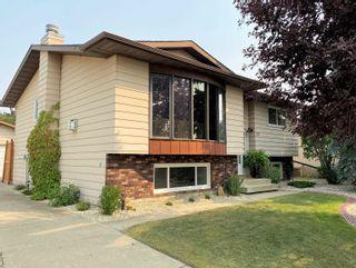 Photo 37: 17 AICHER Place: Leduc House for sale : MLS®# E4258936