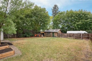 Photo 28: 3404 15 Street, in Vernon, BC: House for sale : MLS®# 10240015