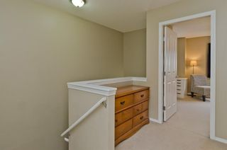 Photo 16: 205 2006 LUXSTONE Boulevard SW: Airdrie Row/Townhouse for sale : MLS®# A1010440
