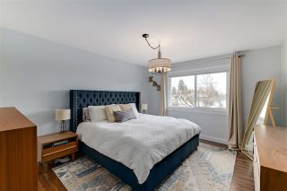 """Photo 15: 1346 CITADEL Drive in Port Coquitlam: Citadel PQ House for sale in """"Citadel Heights"""" : MLS®# R2569209"""