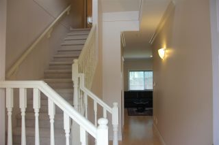 Photo 2: 1 7433 ST. ALBANS Road in Richmond: Brighouse South Townhouse for sale : MLS®# R2124946