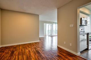 """Photo 23: 705 3061 E KENT AVENUE NORTH Avenue in Vancouver: South Marine Condo for sale in """"THE PHOENIX"""" (Vancouver East)  : MLS®# R2605102"""
