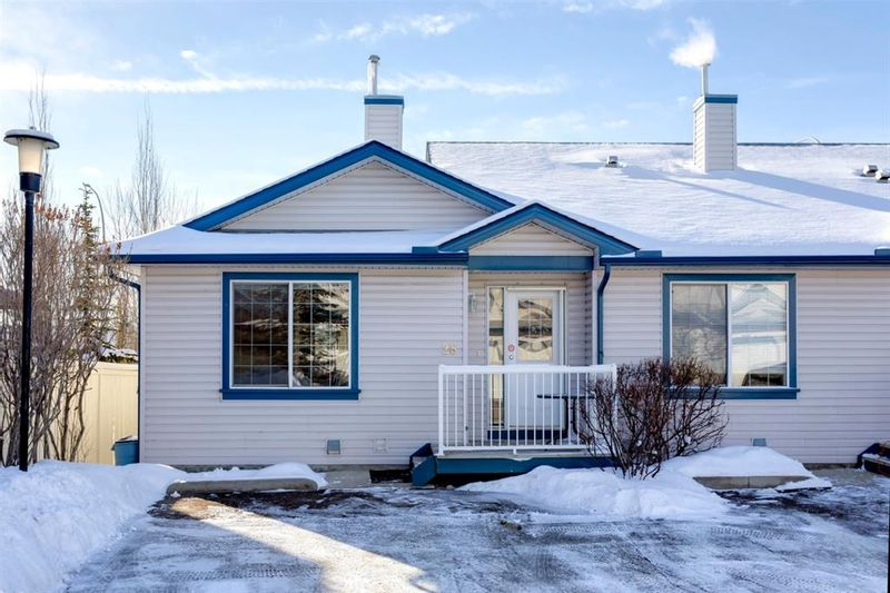 FEATURED LISTING: 28 - 33 Stonegate Drive Northwest Airdrie