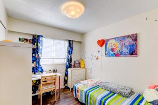 Photo 29: 6760 GOLDSMITH Drive in Richmond: Woodwards House for sale : MLS®# R2566636