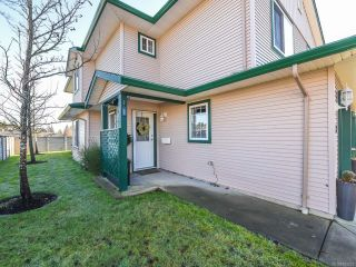 Photo 33: 52 717 Aspen Rd in COMOX: CV Comox (Town of) Row/Townhouse for sale (Comox Valley)  : MLS®# 803821