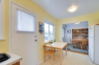 Photo 9: 479 MIDVALE Street in Coquitlam: Central Coquitlam House for sale : MLS®# R2237046