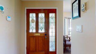 Photo 8: 5587 INLET Avenue in Sechelt: Sechelt District House for sale (Sunshine Coast)  : MLS®# R2583148