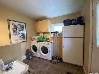 Photo 9: 259 Grey Street in Elbow: Residential for sale : MLS®# SK856067