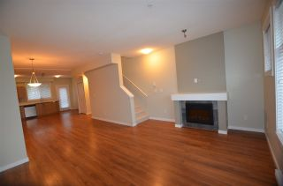 Photo 5: 75 13819 232 STREET in Maple Ridge: Silver Valley Townhouse for sale : MLS®# R2337906