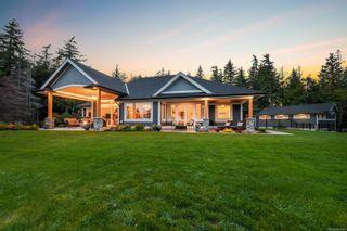 Photo 71: 955 Balmoral Rd in : CV Comox Peninsula House for sale (Comox Valley)  : MLS®# 885746